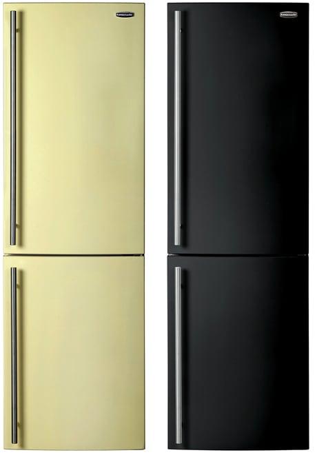 rangemaster-ff-60-40-refrigerator-black-and-cream.jpg