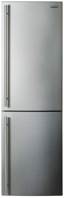 rangemaster-ff-60-40-refrigerator-stainless.jpg