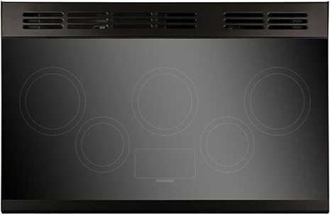 rangemaster-induction-rangetop.jpg