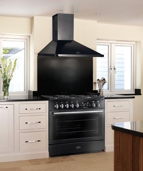 rangemaster-professional-plus-fx-91120-range-cooker.jpg