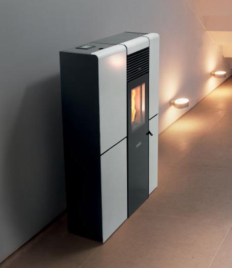 ravelli-olivia-steel-pellet-stove.jpg