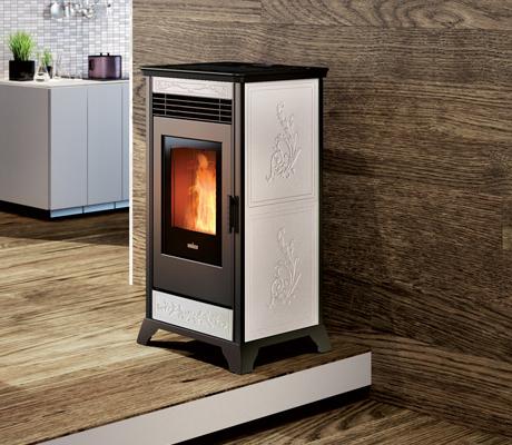 ravelli-pellet-stove-rv110.jpg