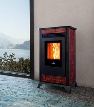 ravelli-pellet-stove-rv80