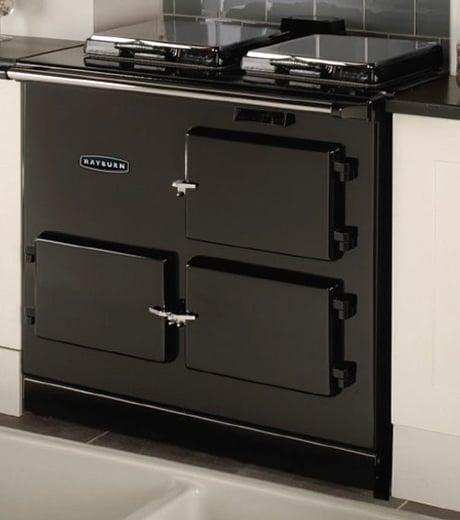 rayburn-electric-cooker-black.jpg