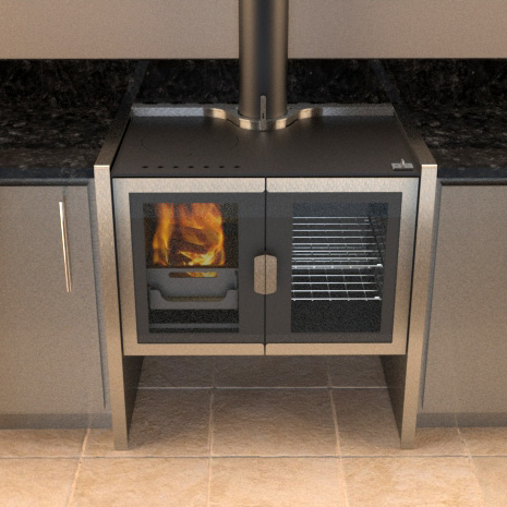 razen-cookstove-contemporary-integrated.jpg