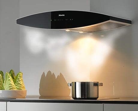 Marvelous Home Appliances News