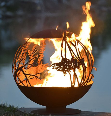 red-lake-woodland-direct-steel-fire-pit.jpg