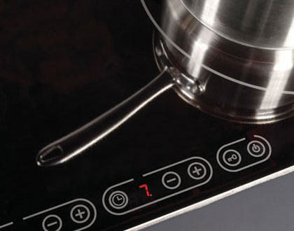 redfyre-electric-range-cooker-cooktop.jpg