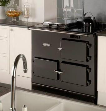 redfyre-electric-range-cooker.jpg