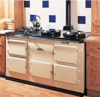 redfyre-traditional-range-cooker.jpg
