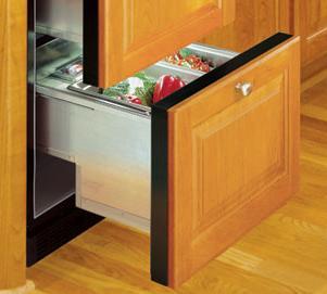 refrigerated-drawer-marvel.jpg