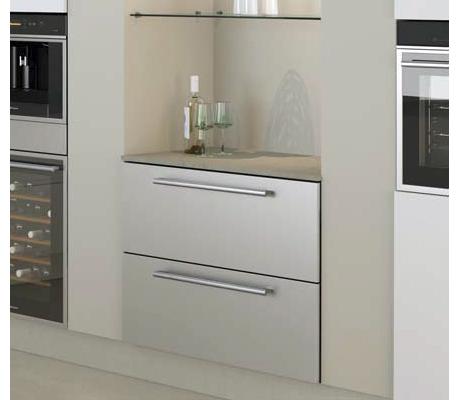 refrigerator-drawers-hotpoint-luce.jpg