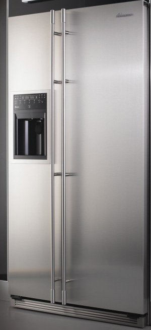 refrigerator-review-amana-side-by-side-refrigerator.jpg