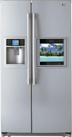 refrigerator-review-lg-tv-refrigerator-side-by-side-refrigerator.jpg