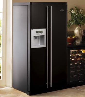 refrigerator-reviews-rangemaster-fridge-sxs.jpg