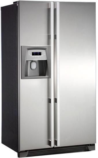 refrigerators-reviews-baumatic-fridge-freezer-titan-2.jpg