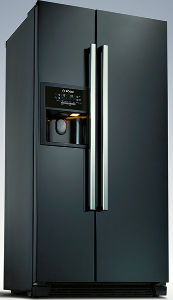 refrigerators-reviews-bosch-kan-58-a50-side-by-side-refrigerator.jpg