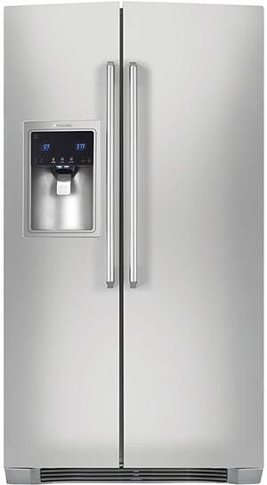refrigerators-reviews-electrolux-refrigerator-standard-depth.jpg
