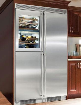 refrigerators-reviews-liebherr-sbc-245-side-by-side-refrigerator.jpg