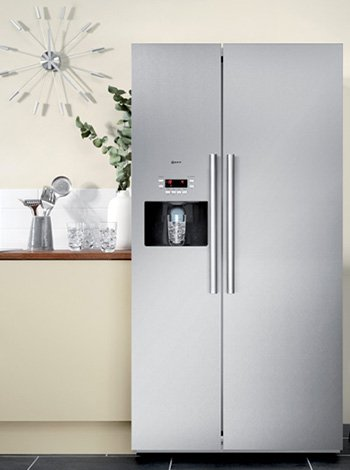 refrigerators-reviews-neff-k3990-side-by-side-refrigerator.jpg