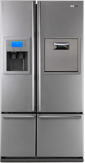 refrigerators-reviews-samsung-quatro-cooling-side-by-side-refrigerator.jpg