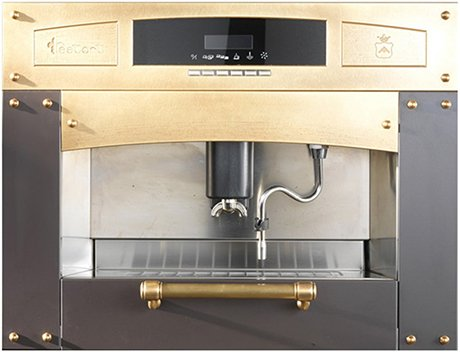 restart-built-in-espresso-system.jpg