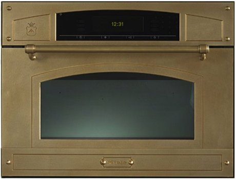 restart-built-in-microwave-oven-all-brass.jpg