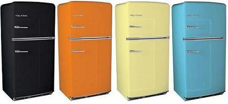retro-refrigerator-big-chill.JPG