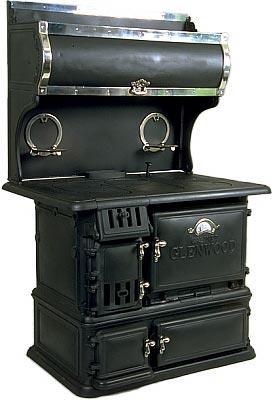 retro-stove.jpg