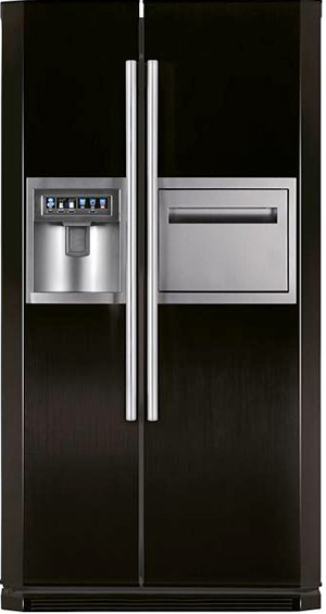 review-refrigerator-cda-refrigeration-pc65-american-style-side-by-side.jpg