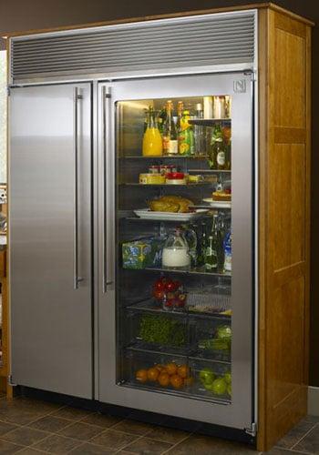 review-refrigerator-northland-60ss.jpg