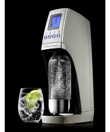 revolution-soda-maker.jpg