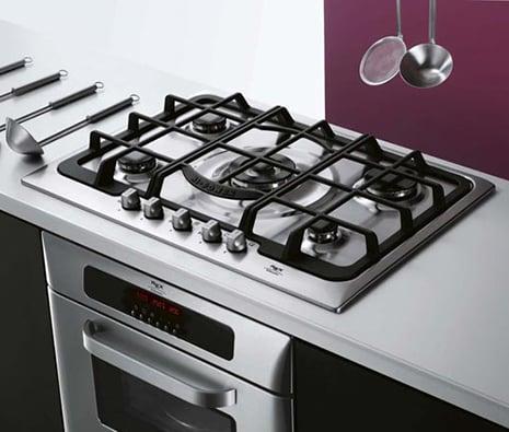 Superior Home Appliances News