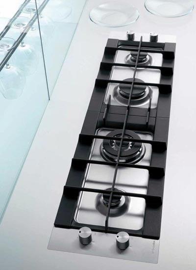 rex-electrolux-linear-gas-cooktop.jpg