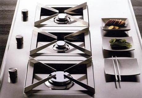 rex-electrolux-modular-cooktops-puzzle.jpg
