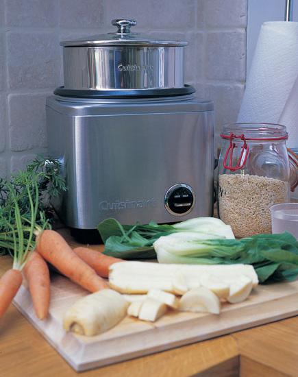rice-cooker-cuisinart-crc800u.jpg