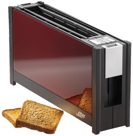 ritter-toaster-volcano-5-red.jpg