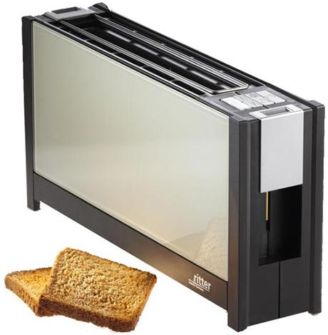 ritter-toaster-volcano-5-white.jpg