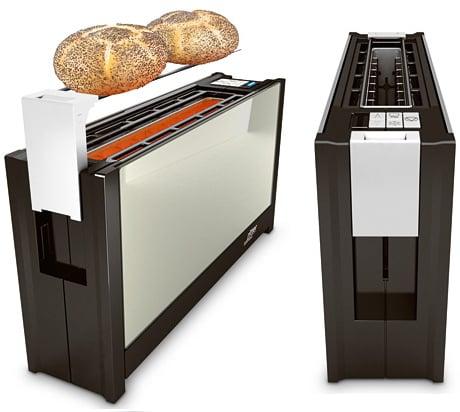 ritter-volcano-5-toaster-white.jpg