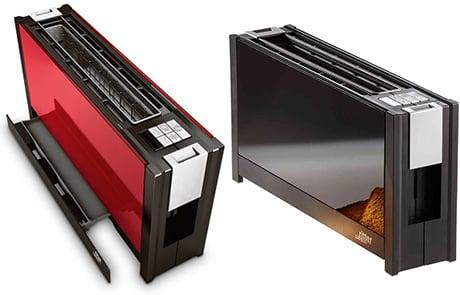 ritter-volcano-5-toasters-red-black.jpg