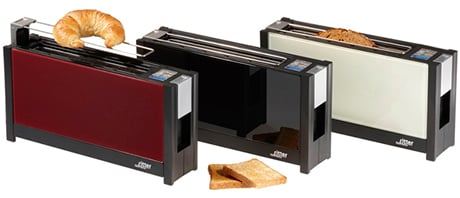 ritter-volcano-5-toasters.jpg