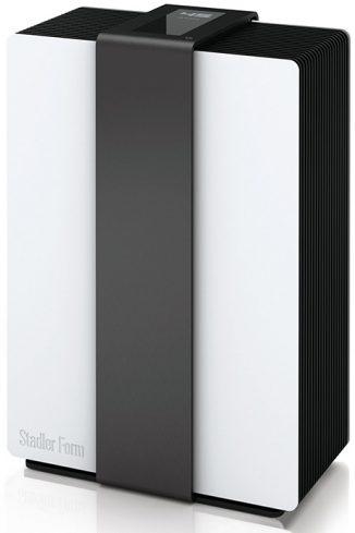 robert-by-stadler-air-purifier