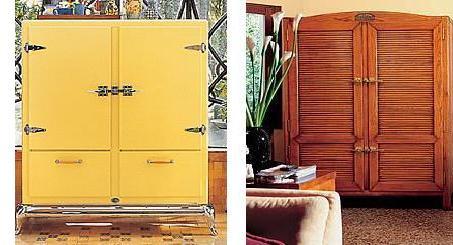 robeys-meneghini-refrigerators.jpg