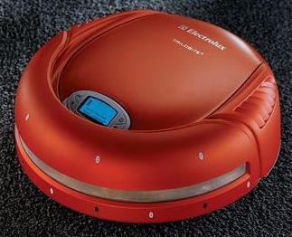 robotic-vacuum-cleaner-electrolux-trilobite.jpg