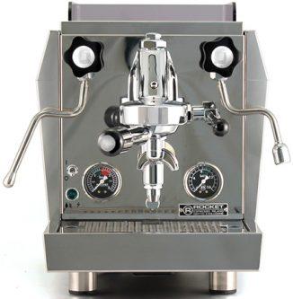 rocket-espresso-giotto-evoluzione-v2-espresso-machine
