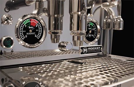 rocket-espresso-giotto-evoluzione-v2-espresso-machine-dials.jpg