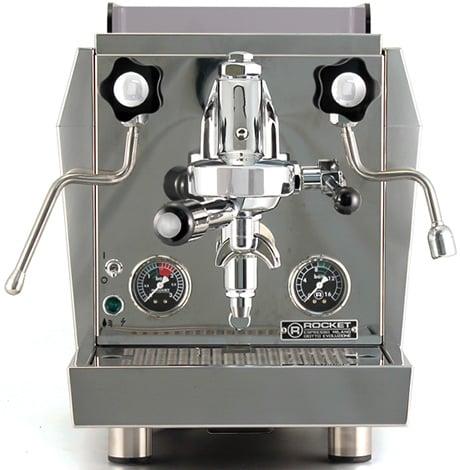 rocket-espresso-giotto-evoluzione-v2-espresso-machine.jpg