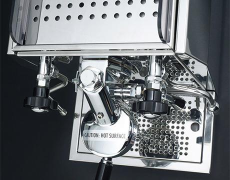 rocket-espresso-giotto-evoluzione-v2-espresso.jpg
