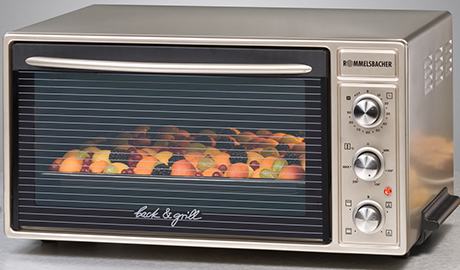 rommelsbacher-bake-and-grill-maxi-bg1650.jpg