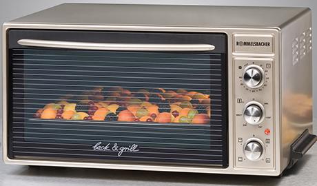 rommelsbacher-bake-and-grill-maxi-bg1650.jpg